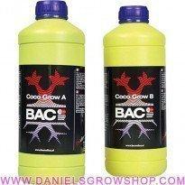 Coco Bac Grow A+B