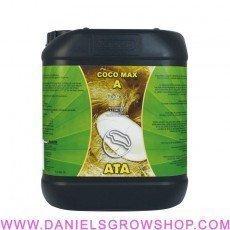 ATA Coco Max