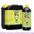 Organics Growth-C