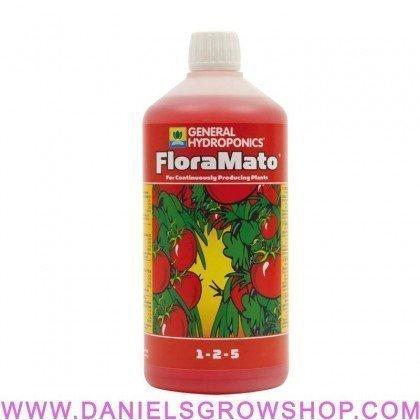FloraMato 1L