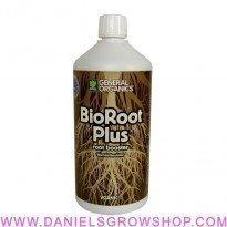 BioRoot Plus 1L