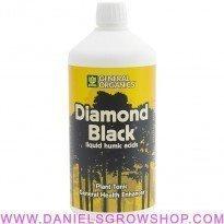 Diamond Black 1L
