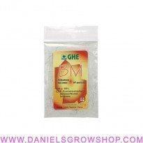 Bioponic Mix Trichoderma (BM)