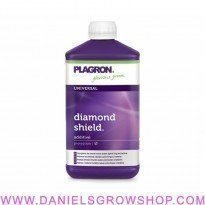 Diamond Shield (bioProtect) 250ml
