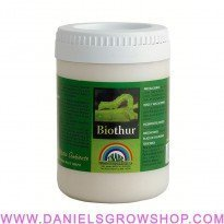 Biothur-grow (32 mill) 50 gr