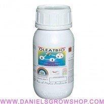 Oleatbio 2
