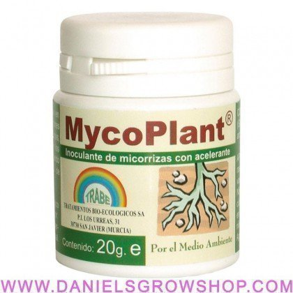 Mycoplant 20gr