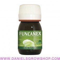 FUNCANEX C Grow