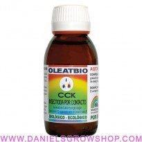 Oleatbio CCK 100ml