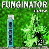 Funginator grow (5.5%)
