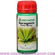 Spraymix (esquejes y plantas madre) 0.2