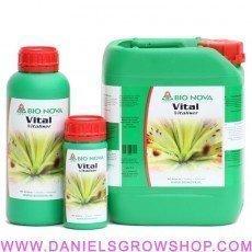 Vital (contra mildiu)