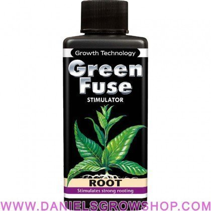 greenfuse Root 1 L
