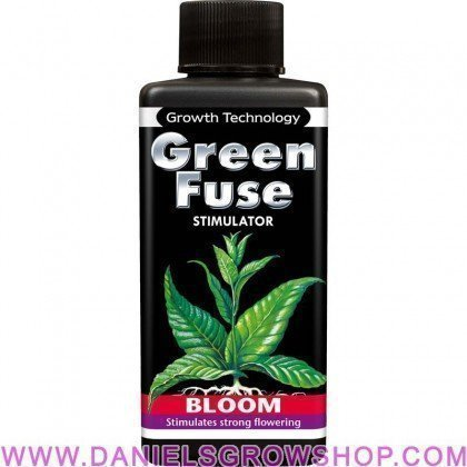 greenfuse Bloom 1 L