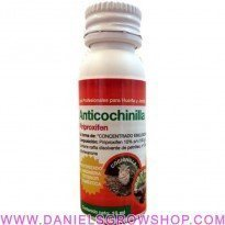 Anticochinilla 10ml