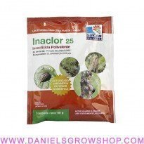 Inaclor 25pp 45gr