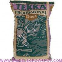 Terra Profesional Plus