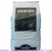 Light mix Bio Bizz