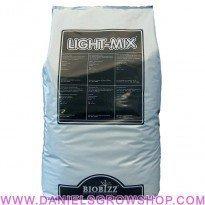 Light mix Bio Bizz