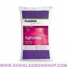 Lightmix con perlita