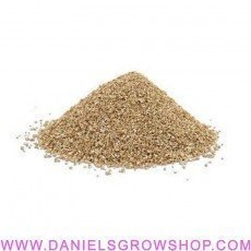 Vermiculita Nº 2 100L