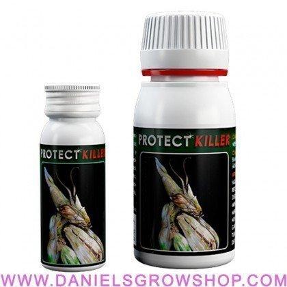 Protect Killer A+B