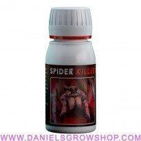 Spider Killer A+B