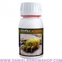 Total Killer 60 ml