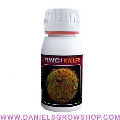 Fungi Killer 60 ml