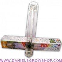 Sunmaster 600w HPS DUAL Spectrum Mixta