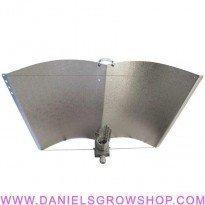 Adjust A Wings Avenger grande + Spread. + casquillo (97-103x70cm)