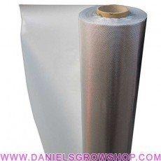 ECO Diamond Diffus 1.25m x 10m