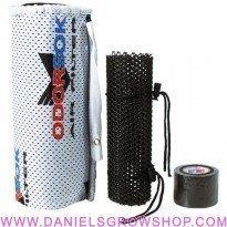 Filtro Antiolor Odor-Sok