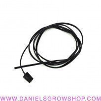 Cable Plug&Play para Sunnon DP200A