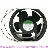 Ventilador Sunnon A2175HBL 172x151x51