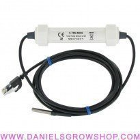 TEMP & HUMIDITY SENSOR 6m cable