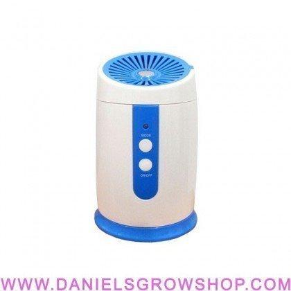 Generador Ozono OZO-FRIGO (pilas no incl.)