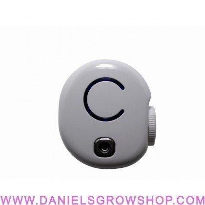 Ozonizador/Ionizador 50Mg/h Aire (FA50/NA50+)