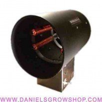Ozonizador C4(200X300) 800mg/h- 800m3