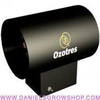 Ozonizador C6(250X450)1800mg/h- 1000m3