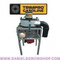 Peladora TRIMPRO Gasoline (G)