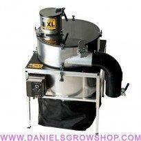 Peladora TRIMPRO XL (XL)