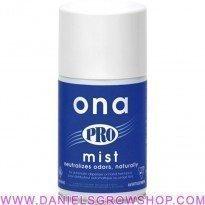ONA Mist 170 gr, recambio para Mist Dispenser