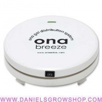 ONA Breeze Fan 2W