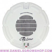 ONA Cyclone Fan 12W