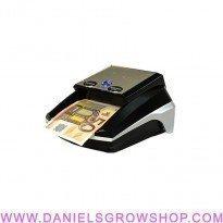 Detector de billetes falsos HE-300
