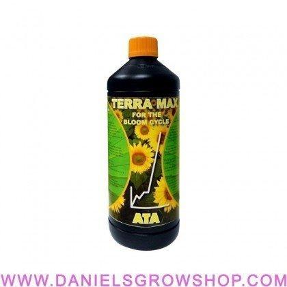 Terra Max