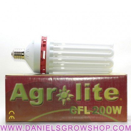 Agrolite 200w