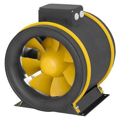 Max Fan Pro EC 200/1301