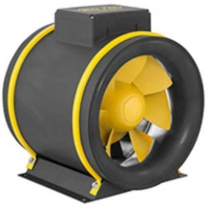 Extractor Max Fan Pro EC 250/2175